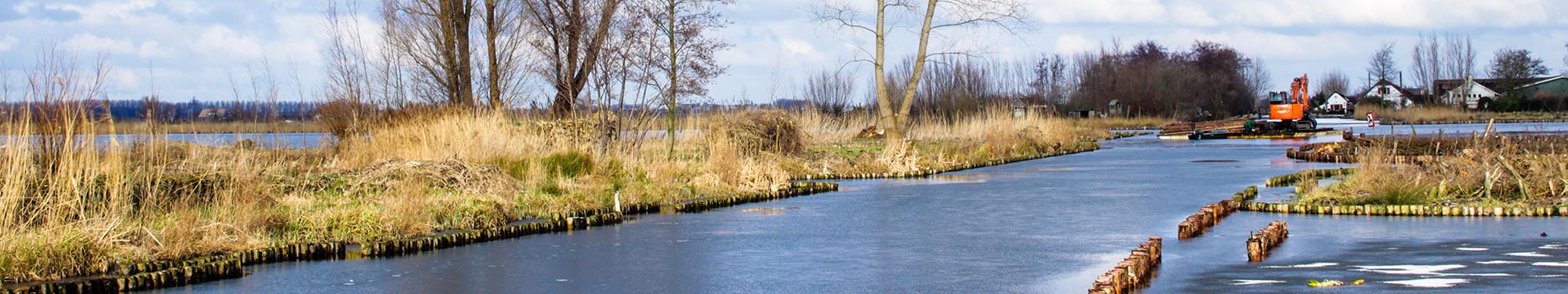 reeuwijk_header_16x3_2000br